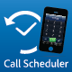 WP Call And SMS Scheduler