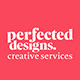 Perfected_Designs