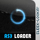 AS3 Vector Graphics Loader - ActiveDen Item for Sale