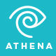 Athena - Multipurpose Responsive Prestashop Theme
