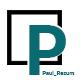 Paul_Resum