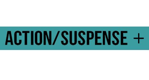 Action & Suspense