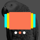 Creative Image Carousel for Visual Composer