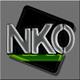 NkoAudio