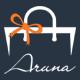 Aruna - Responsive Magento 2 Theme