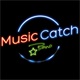 Music Catch
