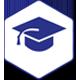 Education App (Full Applications) Download