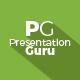 PresentationGuru