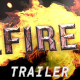 Epic Hellfire Trailer