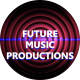 FutureMusicProductions