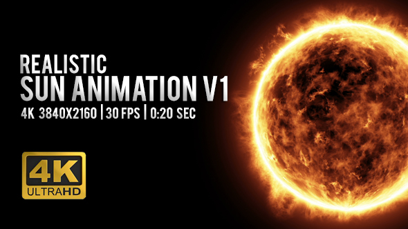 Download The Sun Solar V1 nulled download