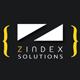 zindexsolutions