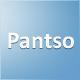 Pantso