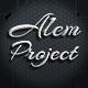 Alem-Project