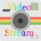 iStream Videos - Movie on Demand