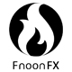 fnoonfx