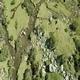 Aerial Footage of Bulgaria Majestic Pirin Mountain 6