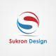Sukron_Design