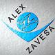 AlexandrZavesa