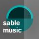 Sable_Music