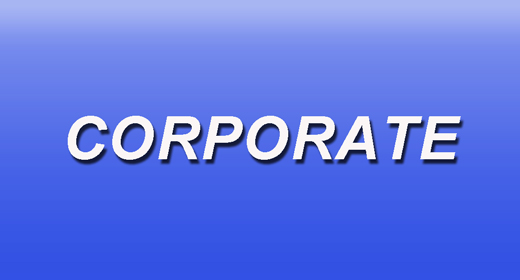 Corporate | Commercial