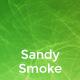 Sandy Smoke Backgrounds