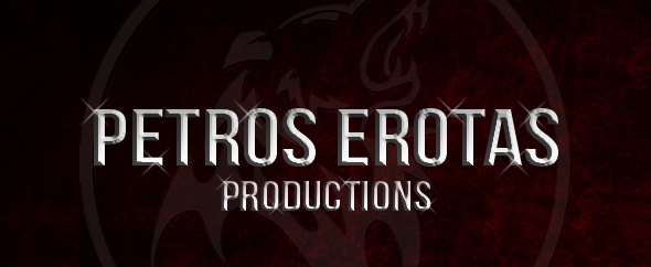Petros%20erotas%20productions%20logo%20%20main%20body%20image