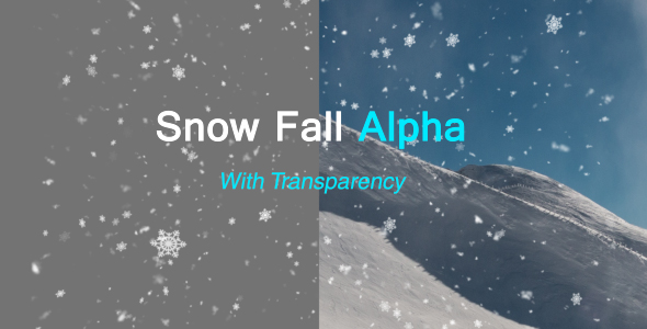 Download Snow nulled download