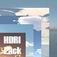 HDRI Pack Sky 7