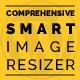 Wp Image Combinator