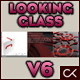 The Looking Glass V6 XML Image Gallery - ActiveDen Item for Sale