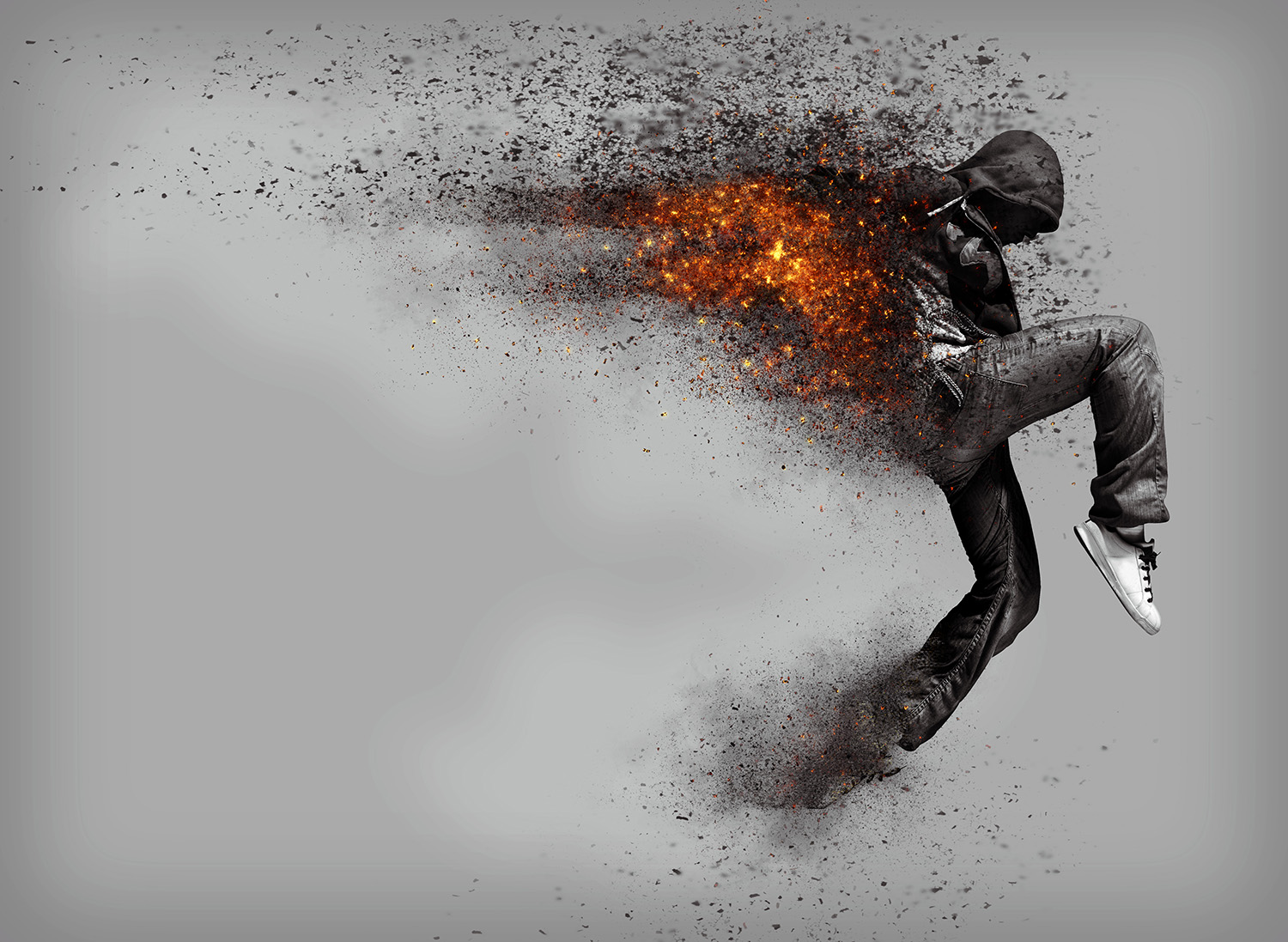 Ashes n embers photoshop action by indworks graphicriver for Envato graphicriver