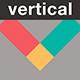 _vertical_