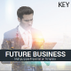 Future Business - Multipurpose Keynote Template