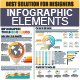 Essential Infographic Elements