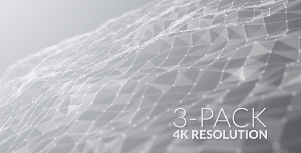 Download Soft Grey Background Pack 4K nulled download