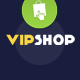 Pts Vipshop - Advanced Prestashop theme