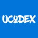 UCodeX