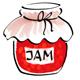 Piano Logo 3
