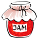 Piano Logo 5