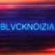 blvcknoizia