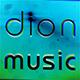 dionmusic