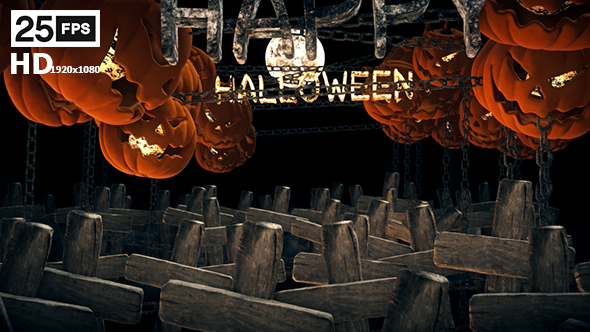 Download Happy Halloween 05 nulled download