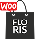 Floris WooCommerce | Minimalist Ajax WooCommerce Theme