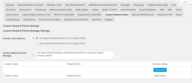 Sumo Reward Points Woocommerce Reward System Wpmeta