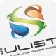 Sulistio / Letter S - Logo Template