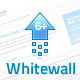 Whitewall HTML DESIGN 6-in-1 - ThemeForest Item for Sale