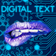 Computer Digital Text Typing Pack