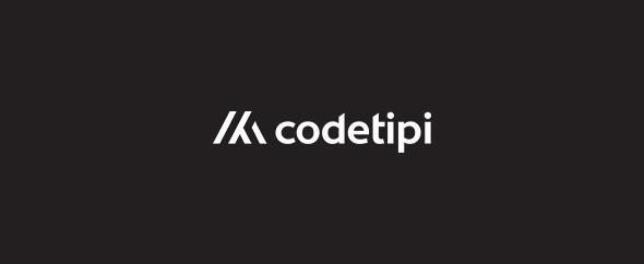 Codetipi-tf-cover-2016