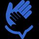 FamilyMentor - Psychology & Therapy WordPress Theme